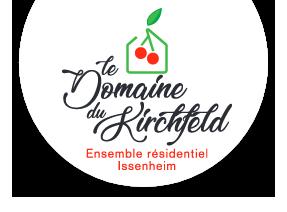 Le domaine du kirchfeld à issenheim